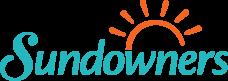 Sundowner's Daycare